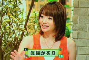 20110812_manabe_19